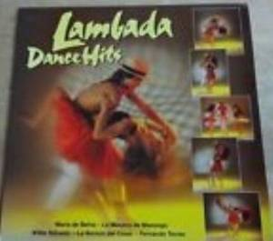 Lambada dance hits lp 1989 for Dance music 1989