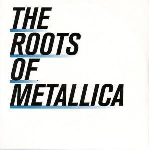 Cover - Demon Pact: Rock Classics Nr. 3/2010 - The Roots Of Metallica