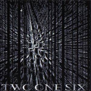 Cover - (216): Two One Six