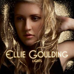 Cover - Ellie Goulding: Lights