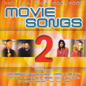 Cover - Len: All Time Greatest Movie Songs 2, The