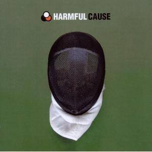 Cover - Harmful: Cause