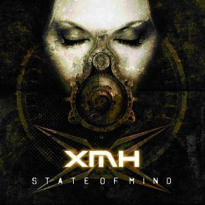 Cover - XMH: State Of Mind