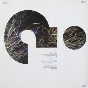 "Depeche Mode: A Question Of Time (12"") - Bild 2"