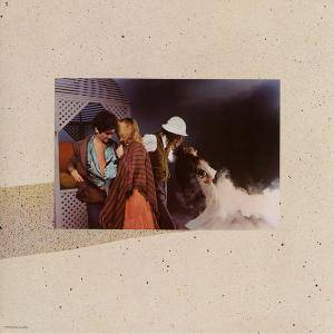 Fleetwood Mac: Tusk (2-LP) - Bild 2