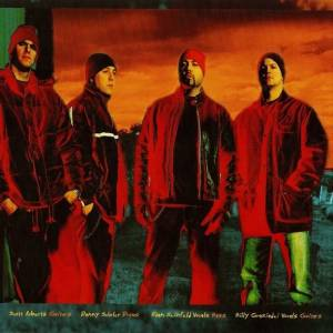 Biohazard: Means To An End (CD) - Bild 2