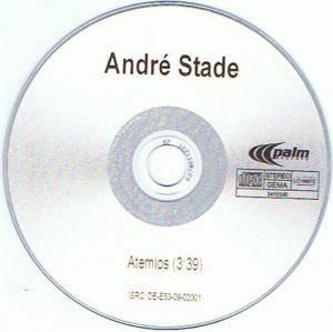Stade am 14.02.2015: Die Stade Single Party in Dortmund ...