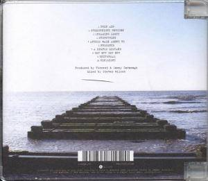 Anathema: We're Here Because We're Here (CD) - Bild 4