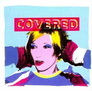 Cover - Simian: Covered