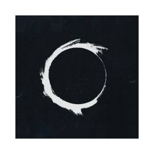 Ólafur Arnalds: ...And They Have Escaped The Weight Of Darkness - Cover