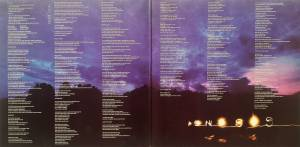 Genesis: ...And Then There Were Three... (LP) - Bild 3