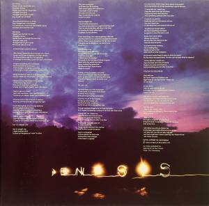 Genesis: ...And Then There Were Three... (LP) - Bild 5
