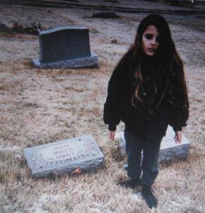 Cover - Crystal Castles: Crystal Castles