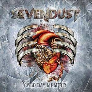 Cover - Sevendust: Cold Day Memory