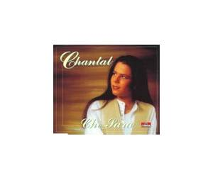 Cover - Chantal: Che Sara