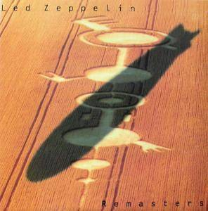 Led Zeppelin: Remasters (3-LP) - Bild 1