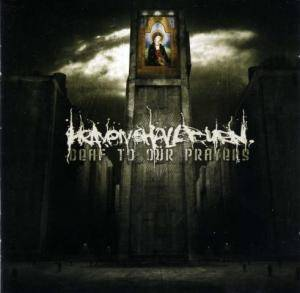 Heaven Shall Burn: Deaf To Our Prayers (CD + DVD) - Bild 3
