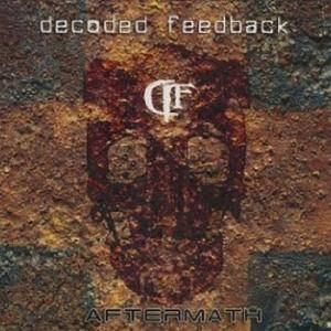 Cover - Decoded Feedback: Aftermath