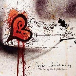 Peter Doherty: The Last Of The English Roses (Single-CD) - Bild 1