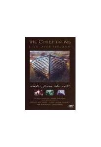 Chieftains, The: Water From The Well - Cover