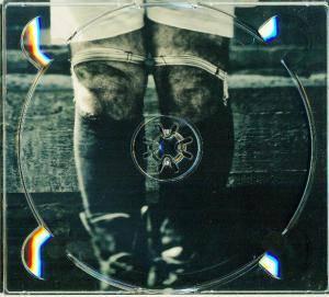 Rammstein: Haifisch (Single-CD) - Bild 4