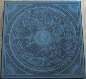 The Ocean: Heliocentric / Anthropocentric (2-LP) - Bild 2
