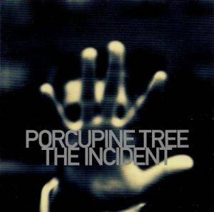 Porcupine Tree: The Incident (CD) - Bild 1