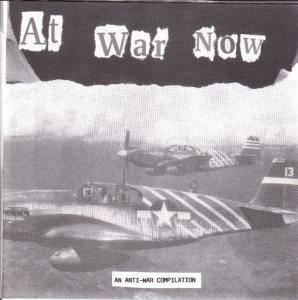 Cover - Agathocles: At War Now