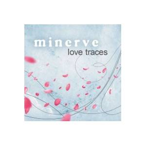 Cover - Minerve: Love Traces