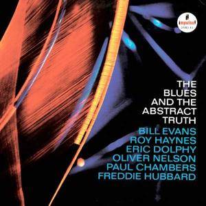 "Oliver Nelson: The Blues And The Abstract Truth (2-12"") - Bild 1"