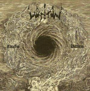 Watain: Lawless Darkness (CD) - Bild 2
