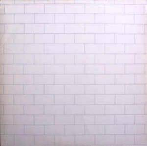 Pink Floyd: The Wall (2-LP) - Bild 5