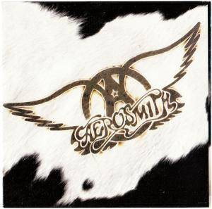 Aerosmith: Get A Grip (CD) - Bild 2