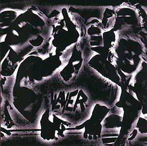 Slayer: Undisputed Attitude (CD) - Bild 1