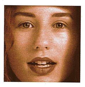 Tori Amos: Little Earthquakes (CD) - Bild 4