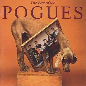 The Pogues: The Best Of The Pogues (CD) - Bild 1