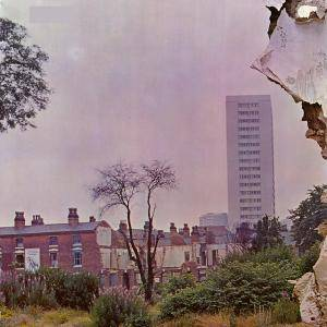 Led Zeppelin: IV (LP) - Bild 7