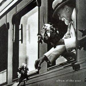 Faith No More: Album Of The Year (CD) - Bild 1