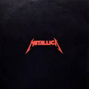 Metallica: ...And Justice For All (2-LP) - Bild 3