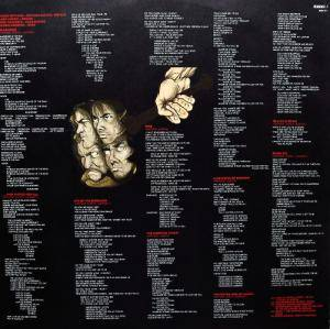 Metallica: ...And Justice For All (2-LP) - Bild 5
