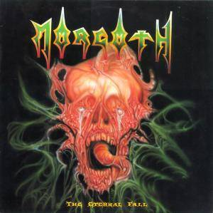 "Morgoth: The Eternal Fall (12"") - Bild 1"