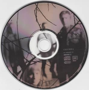 Dokken: Dysfunctional (CD) - Bild 3