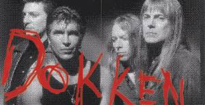 Dokken: Dysfunctional (CD) - Bild 4