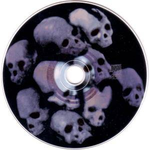Dismember: Death Metal (CD) - Bild 2