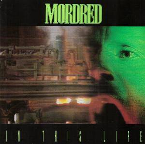 Mordred: In This Life (CD) - Bild 1