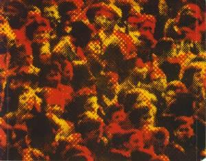 Die Toten Hosen: Opium Fürs Volk (CD) - Bild 4