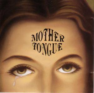 Mother Tongue: Mother Tongue - Cover