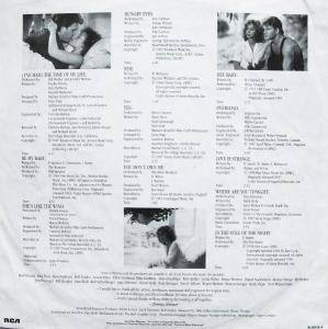 Dirty Dancing (LP) - Bild 4