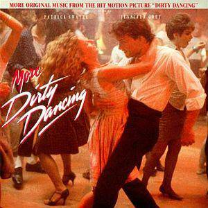 More Dirty Dancing (LP) - Bild 1