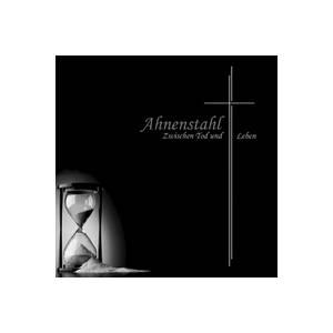 Ahnenstahl - Zwielicht